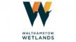 brand-ff-walthamstow-wetlands