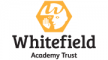 brand-ff-whitefield